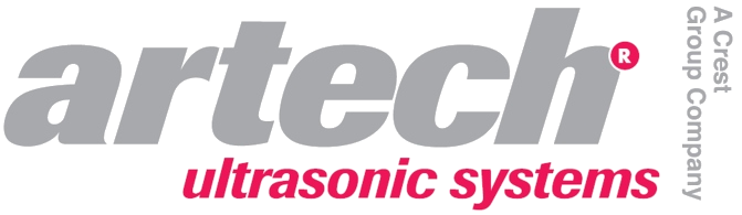 Artech Ultrasonic Systems - Logo